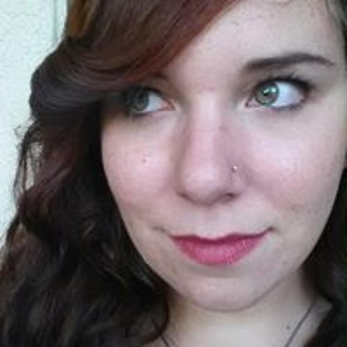 Sara Countryman's avatar