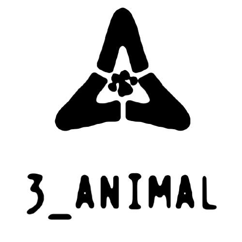 3_animal's avatar