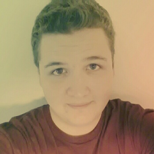 rederizer's avatar