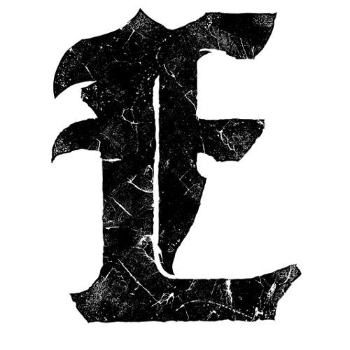 Emecia's avatar