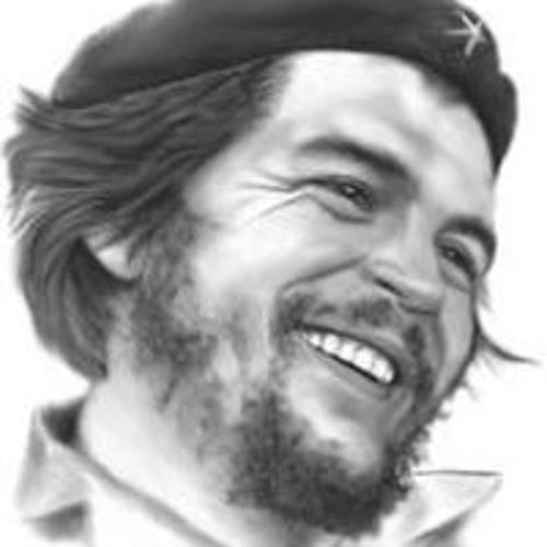 Eduardo Urcade's avatar