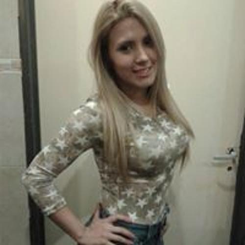 Debora Diaz 4's avatar