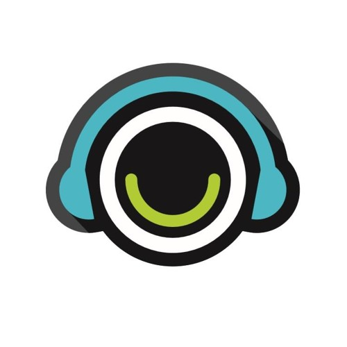 Potoclips.com's avatar