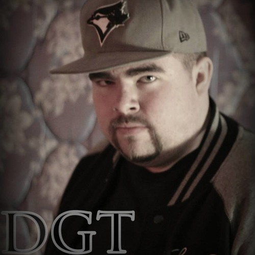 OfficialDGT's avatar