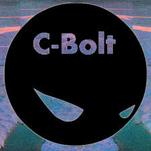 C-Bolt's avatar