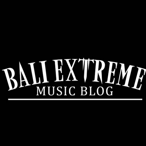 Bali Extreme Music's avatar