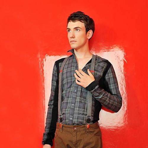 Pierre Souche's avatar