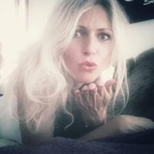 Lii Martens's avatar