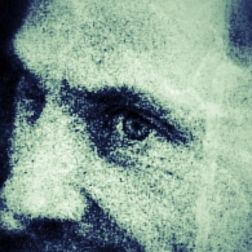 Schnee Weiß's avatar