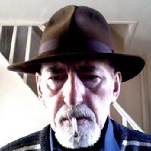 Martin Brown 46's avatar