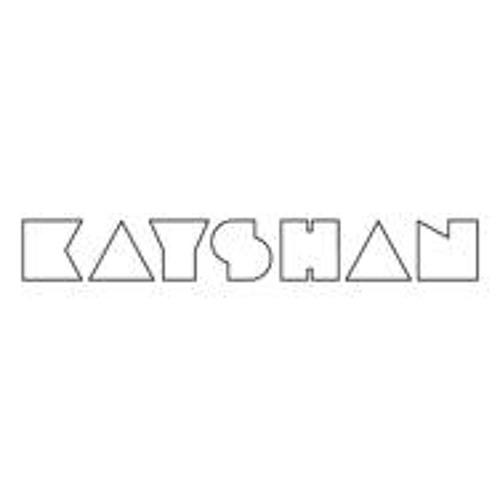 Kayshan's avatar