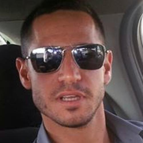 Enosh Al's avatar