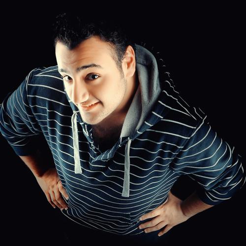 Eslam Mohamed 34's avatar