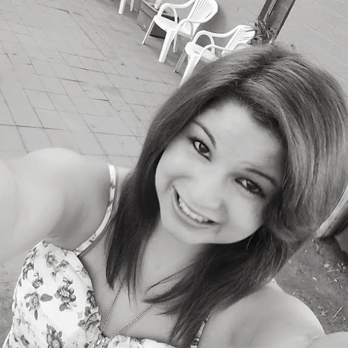 Mariah Castillo 1's avatar