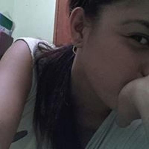 Hazel Ninon's avatar