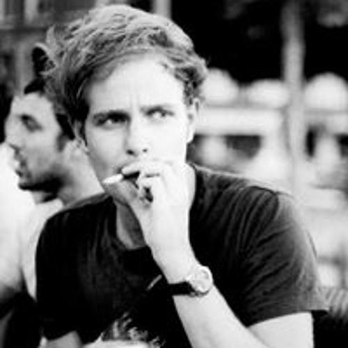 Mathieu Lgche 1's avatar