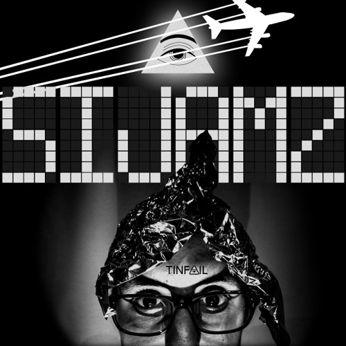 SiJamz's avatar