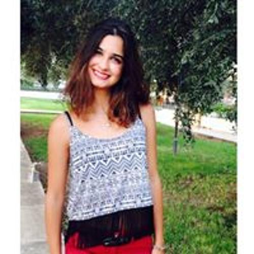 Selin Uzun 2's avatar