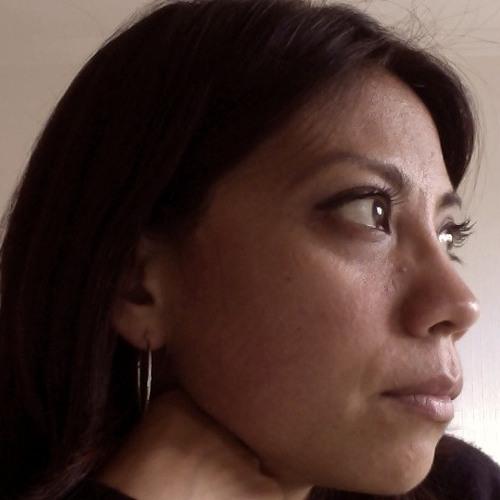Rosalia Soria's avatar
