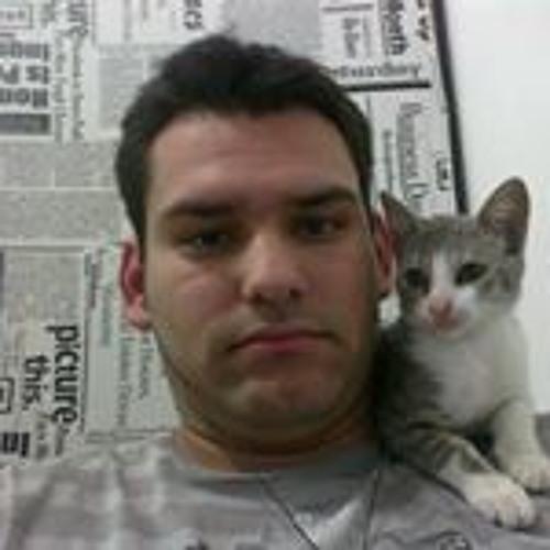 Rafa Duarte 2's avatar