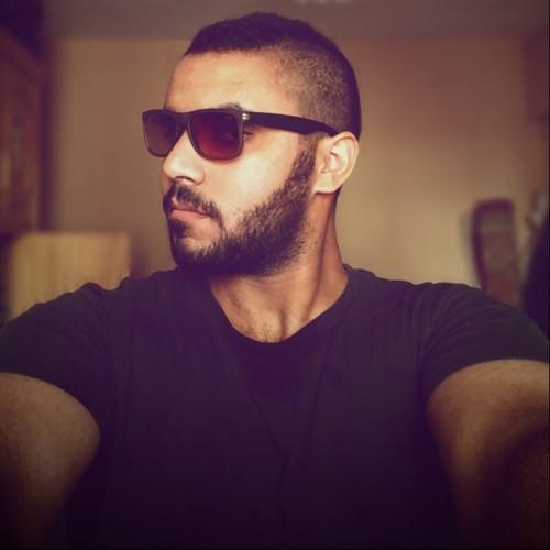 Mohamed EL Hifny's avatar