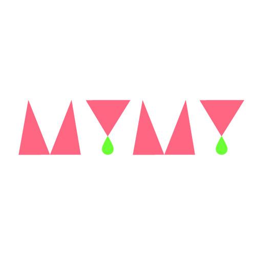 MYMY_JP's avatar