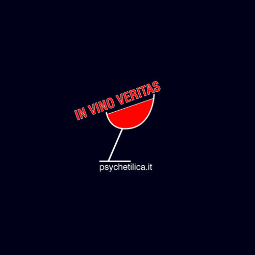 InVinoVeritas's avatar