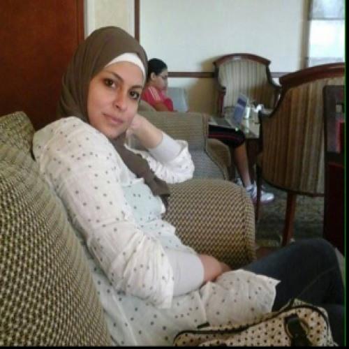 Esraa nasreldeen's avatar