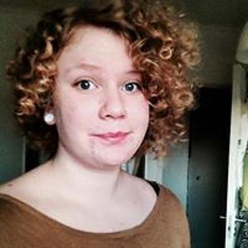 Sanna Beijer's avatar
