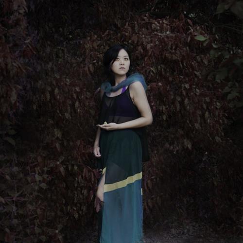 Avarine's avatar