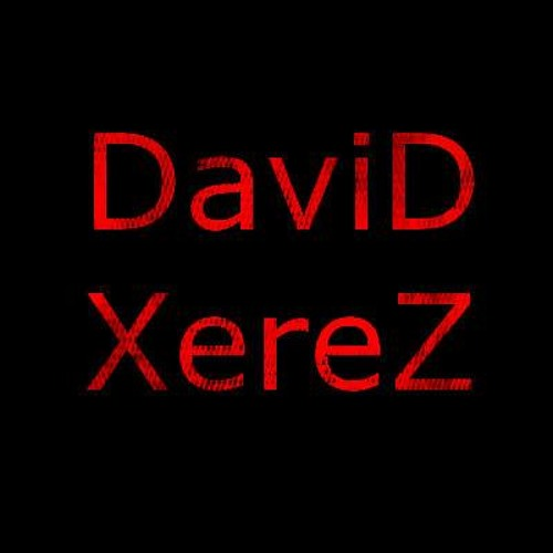 DaviD XereZ's avatar