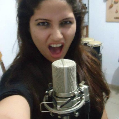 Juellin Quilim's avatar