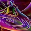 El Perdon - (xtd Geovanny Dj MR) Niki Jam 94 Bpm Portada del disco