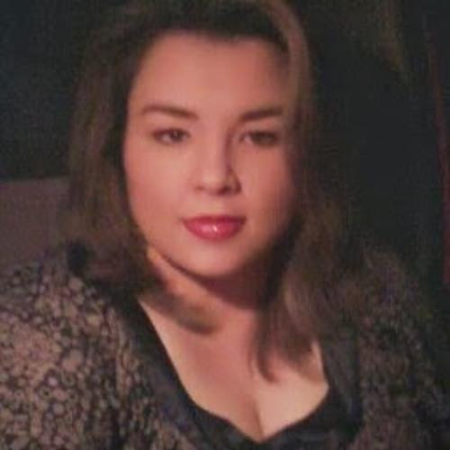 Viviana Quintana 1's avatar