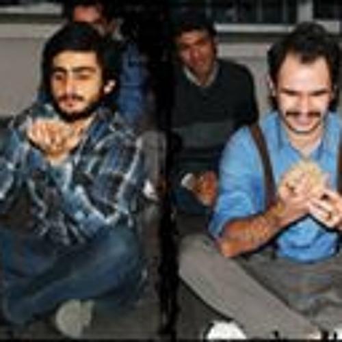 Barış Çakır Çetinkaya's avatar