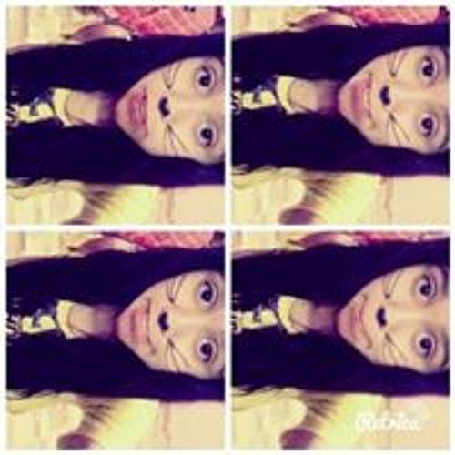 Lucia Rivera 10's avatar