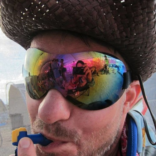 Andreas Berner 1's avatar