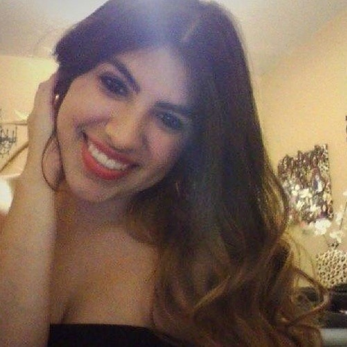 Stacy Vil.'s avatar