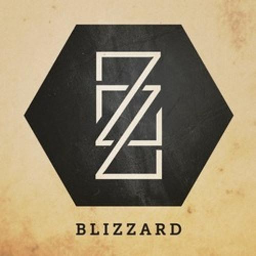 BlizzardWesel's avatar