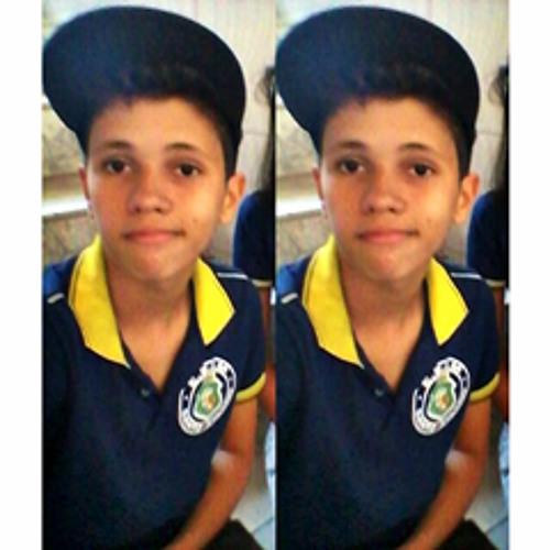 André Luis ;)'s avatar