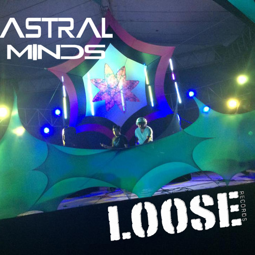 Astral Minds_Music ॐ's avatar