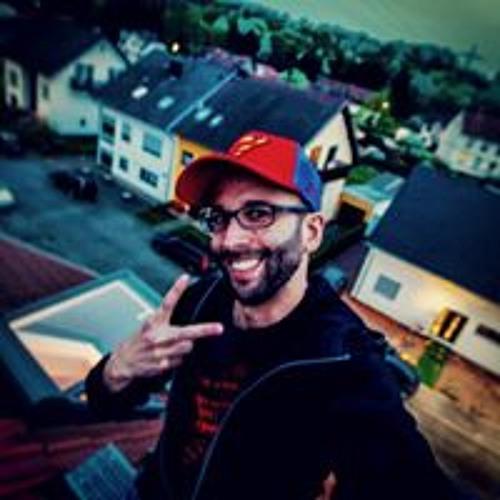Peter Seegmüller's avatar
