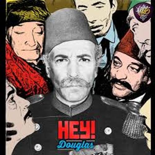 Hey Douglas's avatar