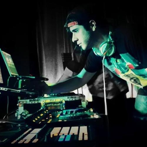 DJ Danny Duckett$'s avatar
