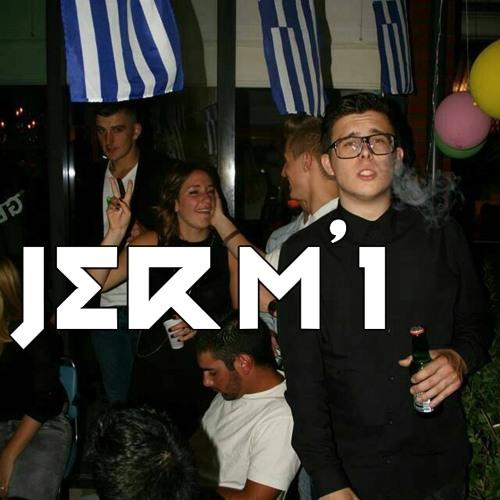 JERM'1's avatar