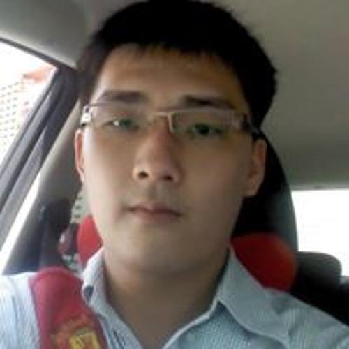 user227374691's avatar