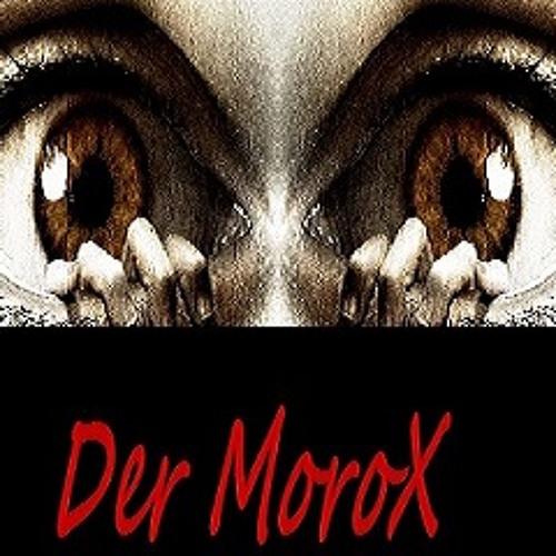 Der_MoroX's avatar