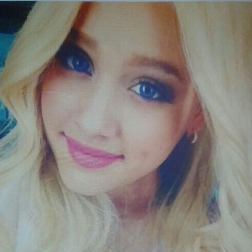 ariana_grande_love's avatar