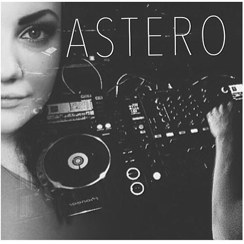 MissAstero's avatar