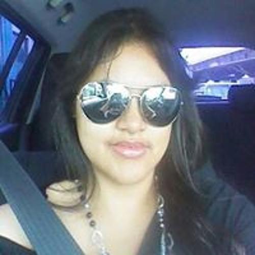 Esther Matos 2's avatar